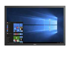 Dell UP3017 30 inch (76 cm) Wide QXGA LED Monitor