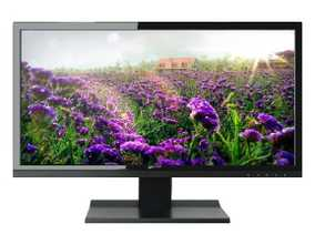 Micromax MM185H65 18.5 inch (46 cm) HD Ready LED Monitor