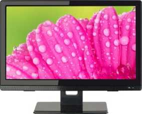 Micromax MM156HUN1 15.6 inch (39 cm) HD Ready TN Monitor