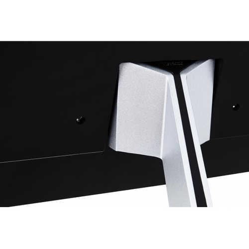ViewSonic VX3276-2K-MHD 32 inch (81 cm) Quad HD IPS-LCD Monitor