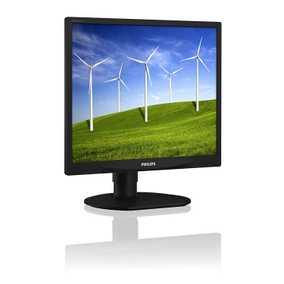 Philips 19B4QCB5/27 19.0 inch (48 cm) Ultra HD IPS-LCD Monitor