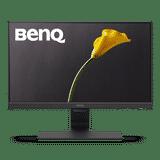 Benq G Series GW2280 21.5 inch (54 cm) Full HD Touchscreen LED Monitor