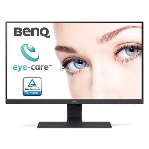 Benq G Series GW2780 27 inch (68 cm) Full HD LCD Gaming Monitor