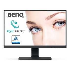 Benq G Series GW2480 23.8 inch (60 cm) Full HD LCD Monitor