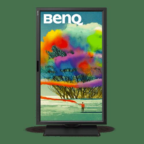 Benq PD Series BL2711U 27 inch (68 cm) UHD 4K LCD Monitor