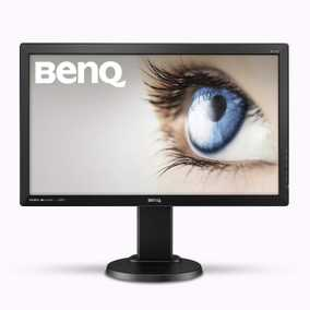 Benq RL Series BL2405HT 24 inch (60 cm) Full HD Monitor