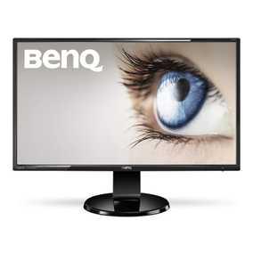 Benq GW2760HL 27 inch (68 cm) Full HD LED Monitor
