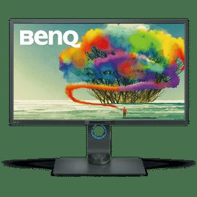 Benq PD Series PD3200U 32 inch (81 cm) UHD 4K LCD Monitor