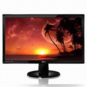 Benq GW2450HM 24 inch (60 cm) Full HD LED Monitor