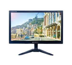 Zebronics ZEBA19HD 18.5 inch (46 cm) LED Monitor
