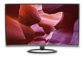 Sceptre C325W-1920R 31.5 inch (80 cm) Full HD LED Monitor