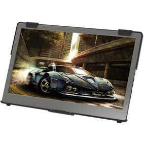 Gechic 1305H 13.3 inch (33 cm) Full HD Touchscreen Monitor