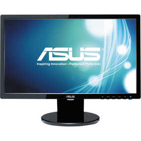 Asus VE198TL 19 inch (48 cm) Gaming Monitor