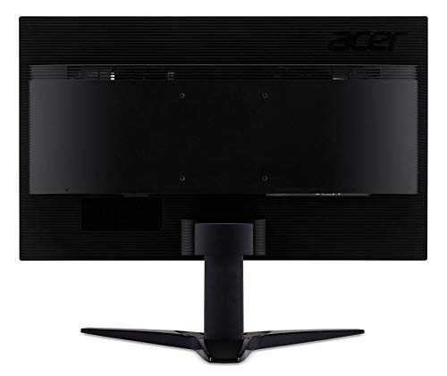 Acer KG1 Series KG241QS (UM.UX1EE.S01) 23.6 inch (60 cm) Full HD TN Panel Gaming LED Backlight Monitor