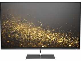 HP Envy Display Y6K73AA 27 inch (69 cm) UHD IPS Panel Gaming LED Backlight Monitor
