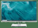 HP EliteDisplay E273 (1FH50AA) 27 inch (68.58 cm) Full HD IPS Panel 3 Side Borderless WLED-Backlight Monitor