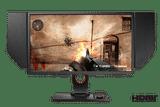 BenQ Zowie XL2746S 27 inch (68.58 cm) Full HD TN Panel Gaming Monitor