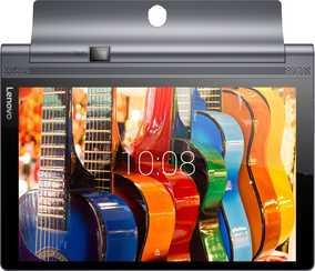 Lenovo Yoga Tab 3 Pro (10.1 inch (25 cm), 64 GB) Wi-Fi Only Gaming Tablet