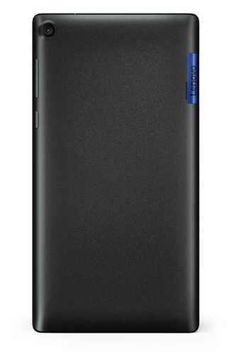 Lenovo Tab 3 (7 inch (17 cm), 16 GB) Wi-Fi + Dual Sim Tablet