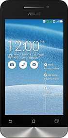 Asus Padfone (7 inch (17 cm), 8 GB) Wi-Fi + Dual Sim Gaming Tablet