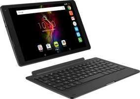 Alcatel Pop 4 (10.1 inch (25 cm), 16 GB) Wi-Fi + Cellular Tablet