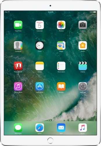 Apple iPad Pro (2nd Gen) (2017) (10.5 inch (26 cm), 512 GB) Wi-Fi Only Tablet