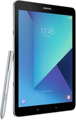 Samsung Galaxy Tab S3 (9.7 inch (24 cm), 32 GB) Wi-Fi Only Gaming Tablet