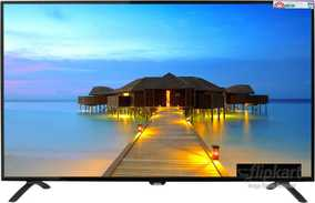 Onida 55UIB 54.64 inch (138 cm) Ultra HD 4K Smart Gaming LED TV