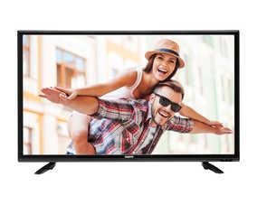 Sanyo XT-32S7201H 32 inch (81 cm) HD Ready LED TV