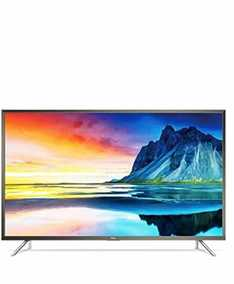 TCL 43S4 43 inch (109 cm) Full HD Smart Gaming LED TV