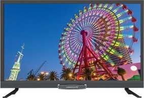 Videocon VMA22FH02CAW 22 inch (55 cm) Full HD LED TV