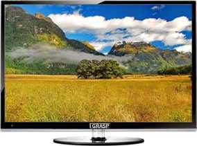 I Grasp 19L20 19 inch (48 cm) Full HD LED TV