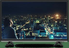 Intex LED-2208 22 inch (55 cm) Full HD LED TV