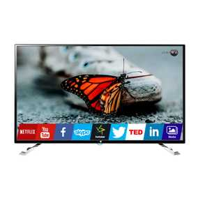 Daiwa L55FVC5N 55 inch (139 cm) Full HD Smart Gaming LED TV