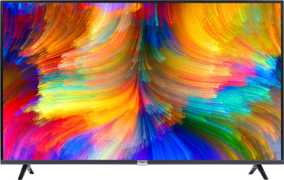 iFFALCON F2A Series 32F2A 32 inch (81 cm) HD Ready HDR Android Smart Gaming LED TV