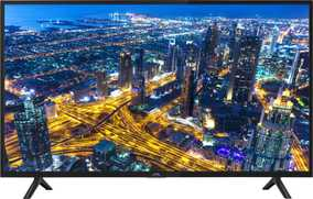 iFFALCON F2 Series 32F2 32 inch (81 cm) HD Ready Android Smart Gaming LED TV