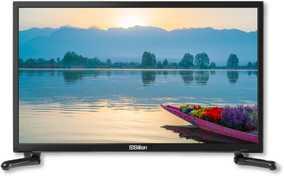 Billion TV153 24 inch (60 cm) Full HD LED TV