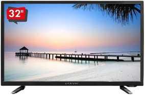 Kevin K56U912 32 inch (81 cm) HD Ready LED TV