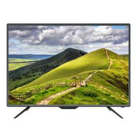 Yara 40SF18E40 40 inch (101 cm) Full HD Android Smart LED TV