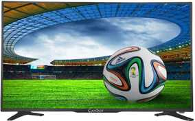 Candes CX-3600S 32 inch (81 cm) Full HD Android Smart LED TV