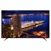 Vise VK43U701 43 inch (109 cm) Ultra HD 4K Android Smart LED TV