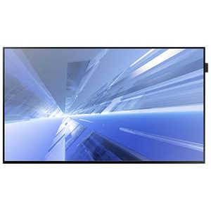 Samsung DB-E Series DB40E 40 inch (101 cm) Full HD Smart LED TV
