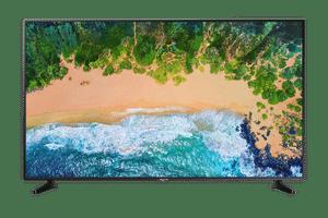 Samsung Series 7 UA43NU7090KXXL 43 inch (109 cm) Ultra HD 4K HDR Smart LED TV