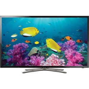 Samsung Series 5 UE46F5500AK 46 inch (116 cm) Full HD Smart LED TV