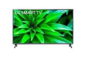 LG 43LM5650PTA 43 inch (109 cm) Full HD LED HDR 10 Pro Multi Tasking Android Smart TV