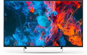 MarQ Innoview Series 43AAFHDM 43 inch (109 cm) Full HD LED Android Smart TV