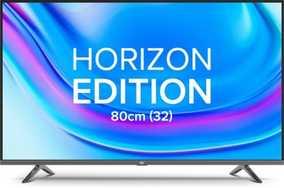 Mi 4A Horizon Edition L32M6-EI 32 inch (81 cm) Full HD LED Android Smart TV