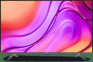 Mi 4A Horizon Edition L43M6-EI 43 inch (109 cm) Full HD LED Android Smart TV