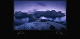 Mi 4A Pro L32M5-AL 32 inch (81 cm) HD Ready LED Ultra Bright Android Smart TV
