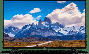 Mi 4X L43M4-4AIN 43 inch (109 cm) Ultra HD 4K LED HDR 10 Android Smart TV